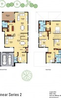 Linear-Series-2-Colored-Floor-Plan