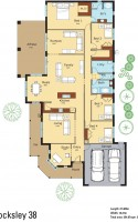 Locksley-38-Colored-Floor-Plan