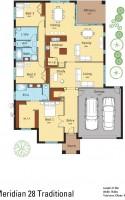 Meridian-28-Colored-Floor-Plan