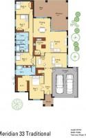 Meridian-33-Colored-Floor-Plan