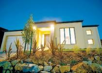 Monterey-Display-Homes-Photo's-Mk1-Front-Facade-(1)