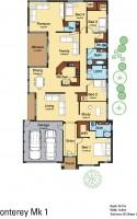 Monterey-Mk1-Colored-Floor-Plan