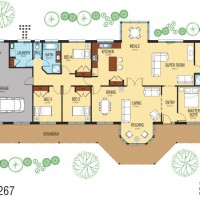 Rokewood-267-Colored-Floor-Plan-