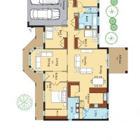 Rokewood-Series-2-26-Colored-Floor-Plan