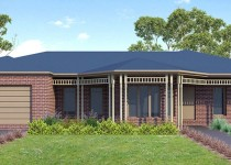 Rokewood-Series-2-Colonial-Artist-Impression