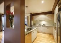 Sanctuary-Berwick-Display-Home-Photo's-Kitchen-(1)