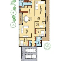 Vista-315-Colored-Floor-Plan