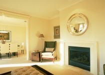 Vista-Mk1-Donvale-Display-Home-Photo's-Livingroom-(2)