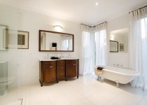Vista-Mk2-Narre-Warren-Display-Home-Photo's-Ensuite-(1)