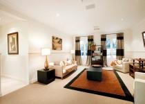 Vista-Mk2-Narre-Warren-Display-Home-Photo's-Livingroom-Dining-Room-(1)