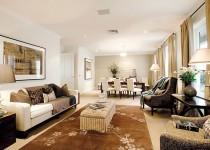 Vista-Mk2-Narre-Warren-Display-Home-Photo's-Livingroom-Dining-Room-(2)