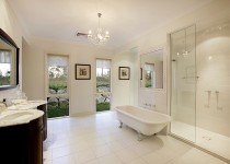 Vista-Mk3-Plenty-Display-Home-Photo's-Ensuite-(1)