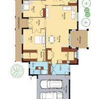 Vista-Series-2-Acreage-26-Colored-Floor-Plan