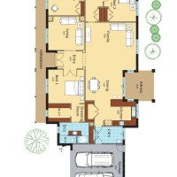 Vista-Series-2-Acreage-32-Colored-Floor-Plan