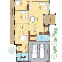 Vista-Series-2-Residential-29-Colored-Floor-Plan