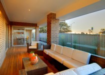 EntertainerDisplay Home Photo's Alfresco (5)