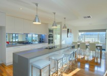 EntertainerDisplay Home Photo's Kitchen (2)
