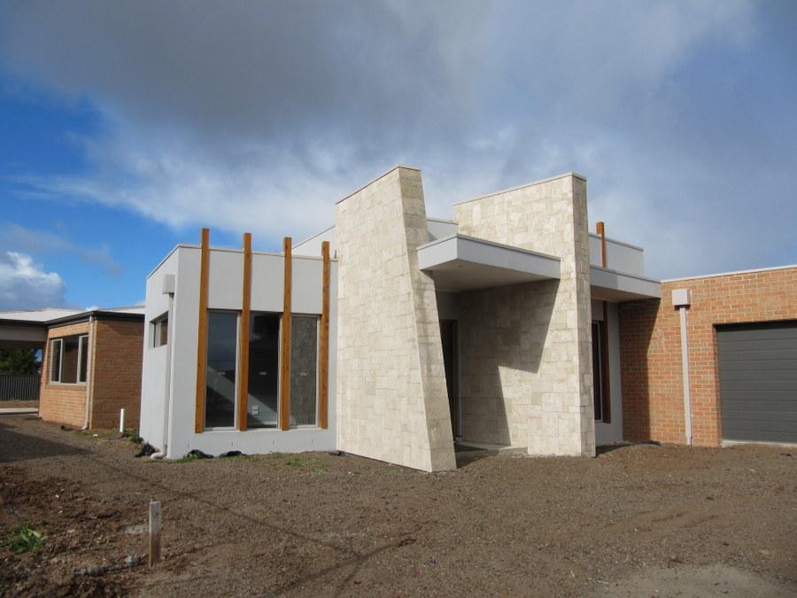 Newsletter – Little Constructions Spring News 2015
