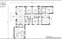 BelleVue38_Floorplan